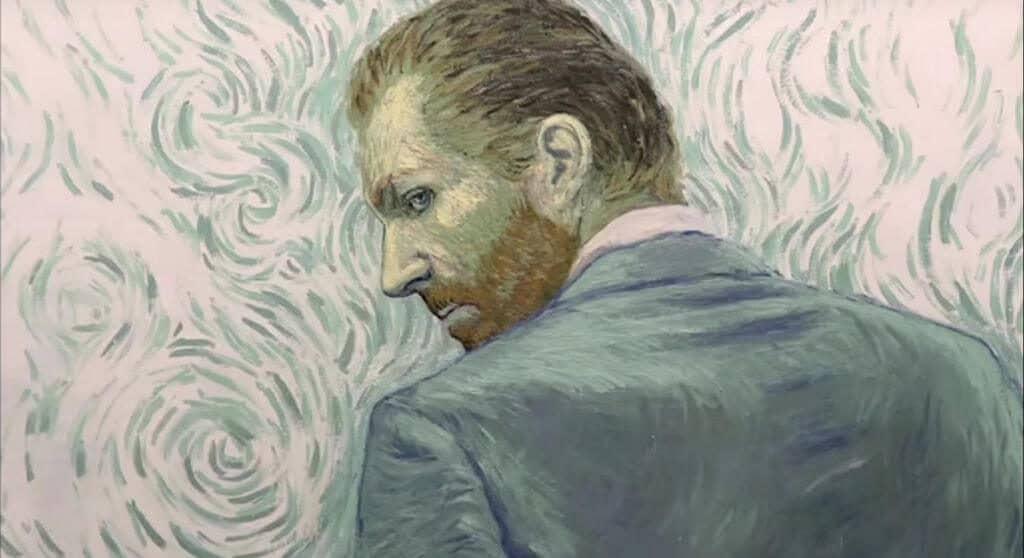 Vincent Van Gogh is a Dutch expressionist world famous painter. Thailand Event Guide