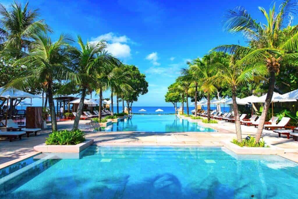 Intimate development at Ko Lanta is Layana Resort. Thailand Event Guide
