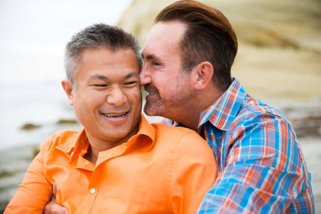 Gay Pride Chiang Mai. Thailand Event Guide