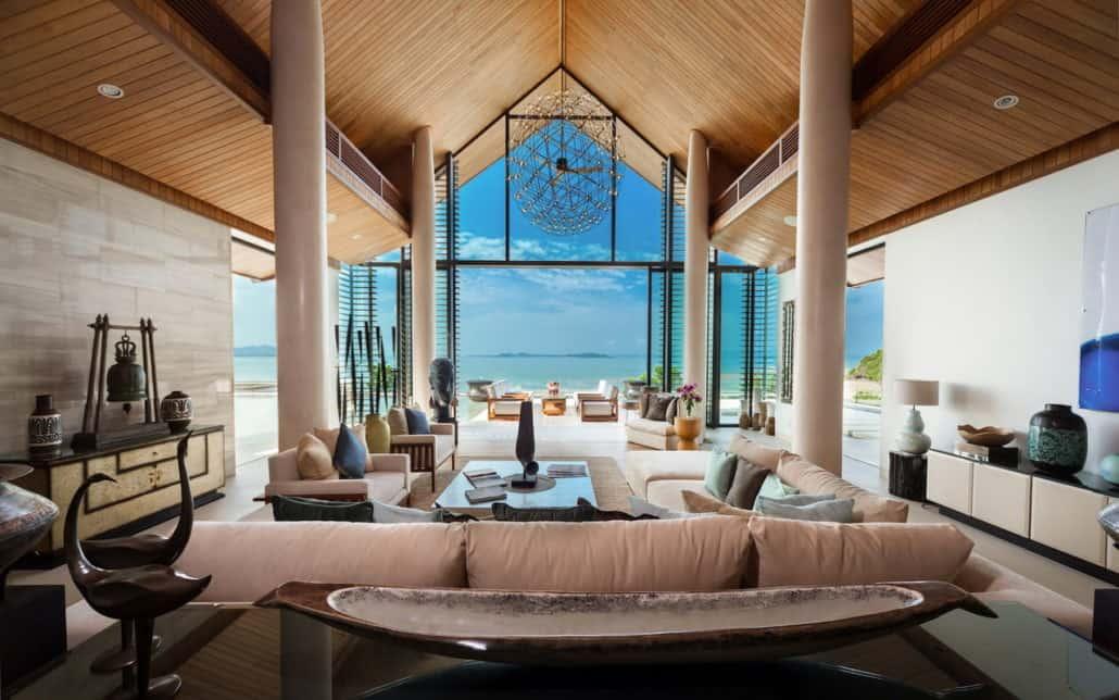 Villa Amarapura Phuket - Thailand Event Guide