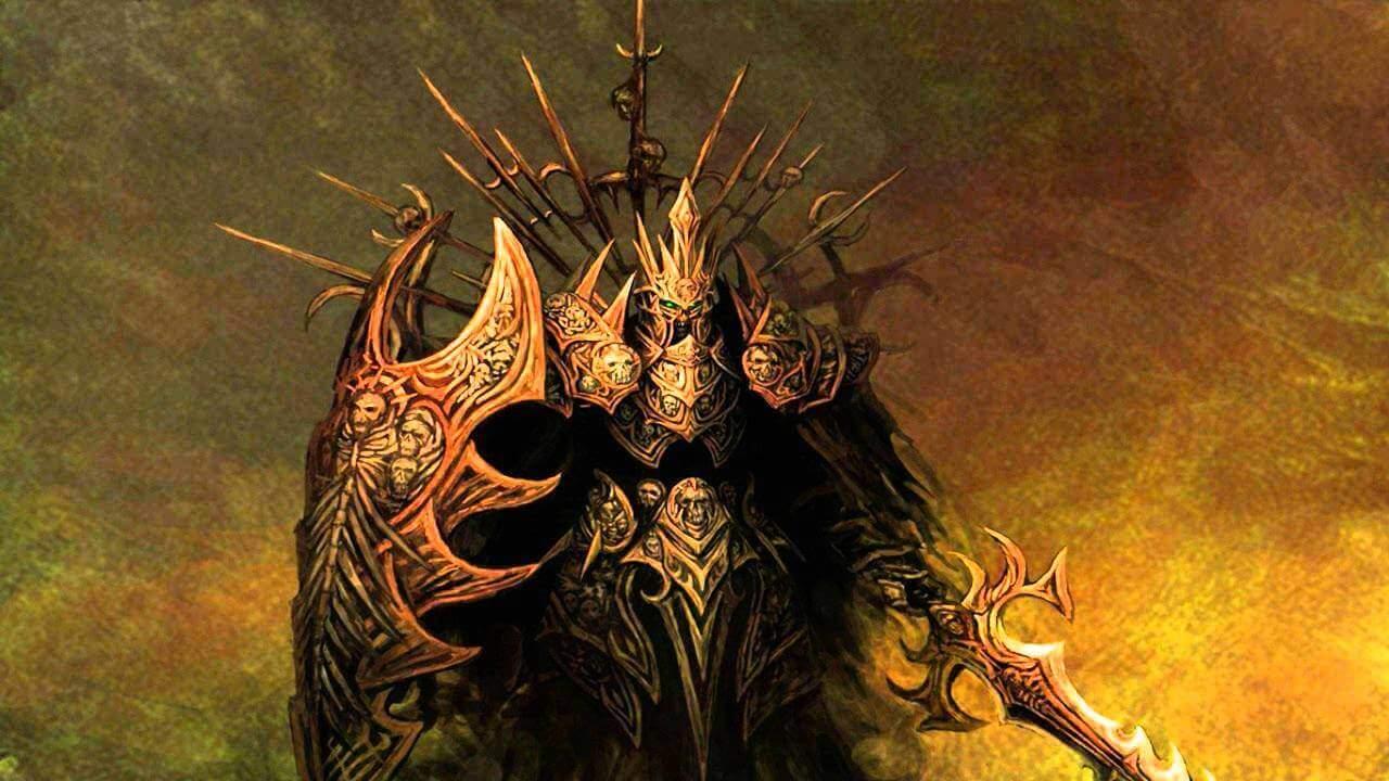 Mythical Thai Creatures - The Garuda