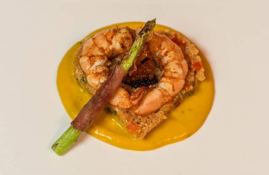 Best Restaurants in Pattaya