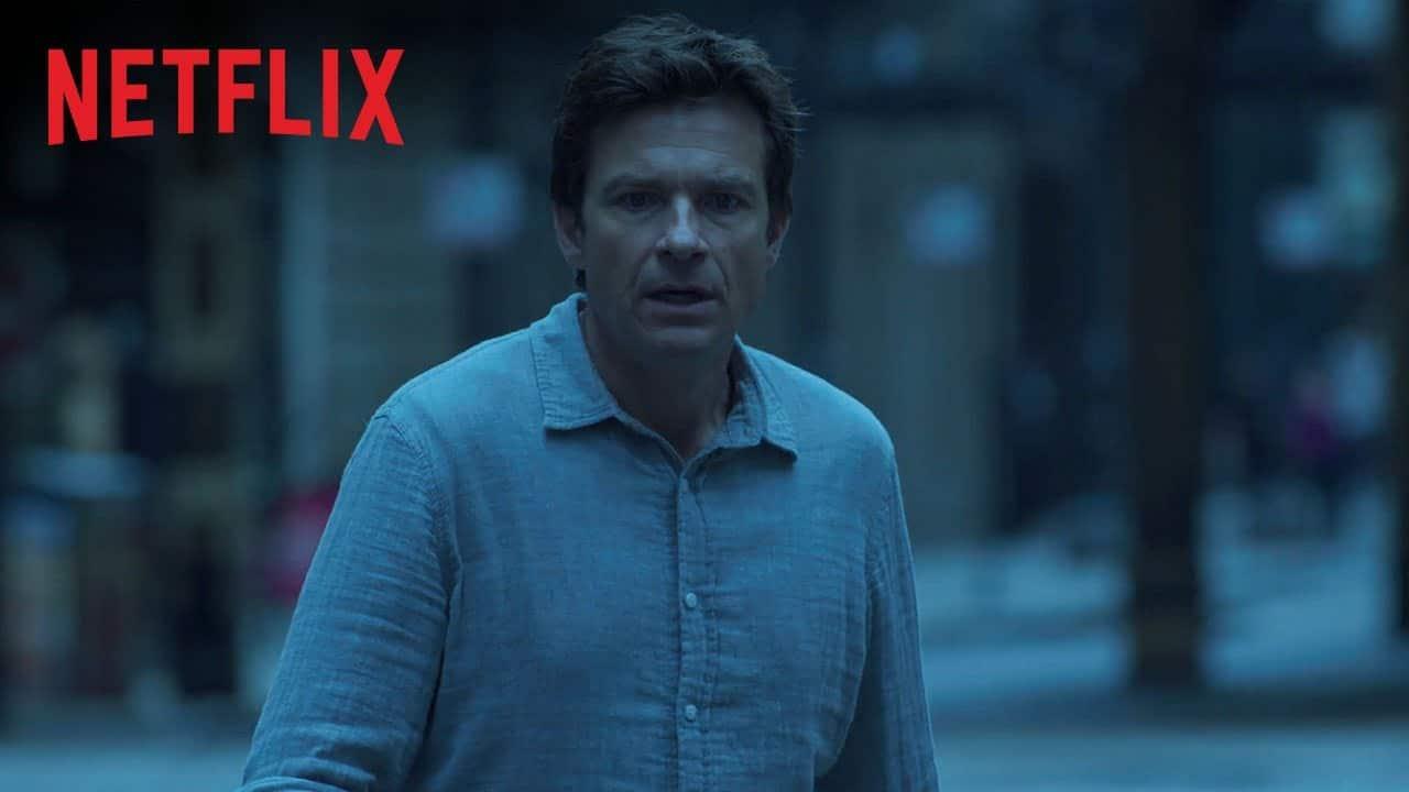 Watch Ozark on Netflix Thailand