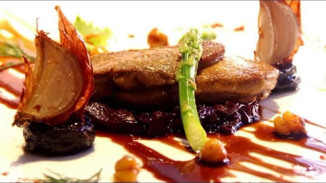 Casa Pascal Pattaya Dining