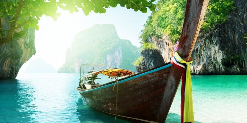 Thailand Holiday Experience - Misconceptions About Thailand